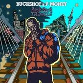 BackPack Travels von Buckshot