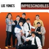 Imprescindibles de Los Yonics