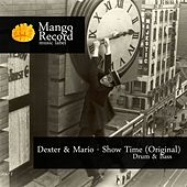 Show Time by Dexter
