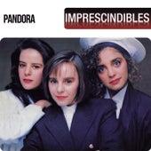 Imprescindibles de Pandora