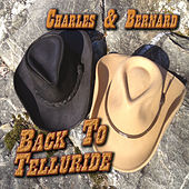 Back to Telluride de Charles