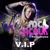 V.I.P. de MC Cacau