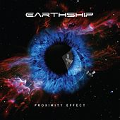 Proximity Effect by Earthship