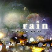 Rain by Kevin Braheny