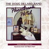 Heartbreak Hotel by Doug Dillard