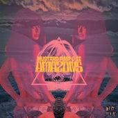 The Amazons [feat. Ze] [Remixes] von Mustard Pimp