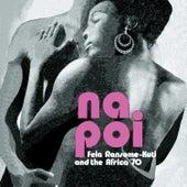 Na Poi by Fela Kuti