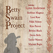 Betty Swain Project by Various Artists