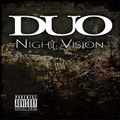 Night Vision von Duo