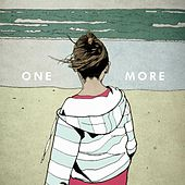 One More by Luke Francis