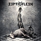 Titan - Deluxe Orchestral Version by SEPTICFLESH
