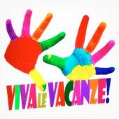 Viva le vacanze! di Various Artists