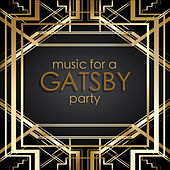 Music for a Gatsby Party de Various Artists