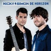 De Horizon de Nick & Simon
