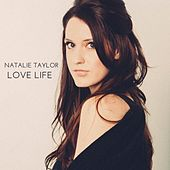 Love Life de Natalie Taylor