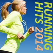 Running Hits 2014 by Various Artists