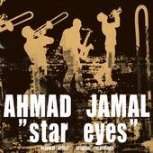 Star Eyes de Various Artists