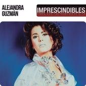 Imprescindibles de Alejandra Guzmán