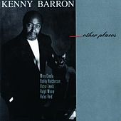 Other Places by Kenny Barron