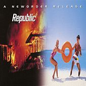 Republic de New Order