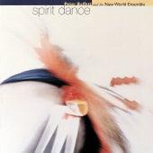 Spirit Dance by Peter Buffett