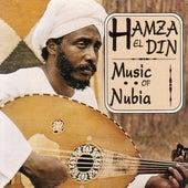 Music Of Nubia by Hamza El Din