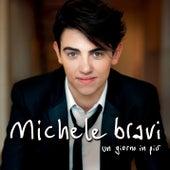Un giorno in più by Michele Bravi