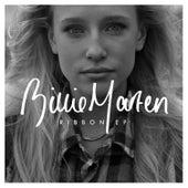 Ribbon (EP) von Billie Marten