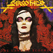 The Laws of Scourge de Sarcofago