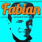 Greatest Hits van Fabian