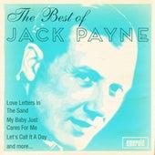 Best of Jack Payne by Jack Payne