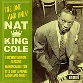 The One and Only Nat King Cole de Nat King Cole