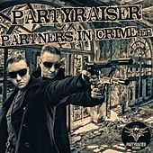 Partners In Crime - Single de Various Artists