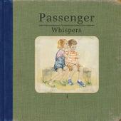 Whispers von Passenger