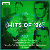 Hits of '26 by Various Artists