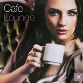 Café Lounge von Various Artists