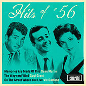 Hits of '56 von Various Artists