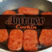 Cookin by Burner