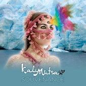 Souvenance by Kali Mutsa