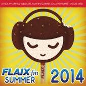 Flaix Summer 2014 de Various Artists