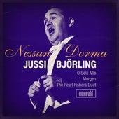 Nessun Dorma de Jussi Björling