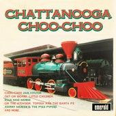 Chattanooga Choo-Choo by Various Artists