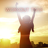 Workout Trax von Various Artists