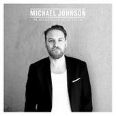 På Andra Sidan Av En Storm by Michael Johnson