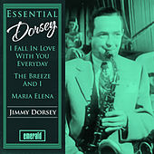 Essential Dorsey de Jimmy Dorsey