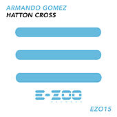 Hatton Cross by Armando Gomez