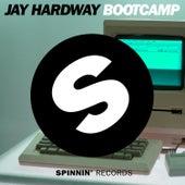 Bootcamp de Jay Hardway