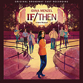 If/Then: A New Musical (Original Broadway Cast Recording) de If/Then: A New Musical Orchestra