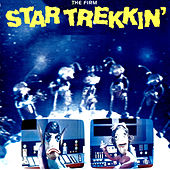 Star Trekkin' - Single by The Firm