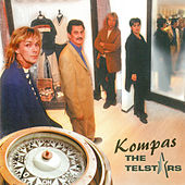 Kompas de The Telstars